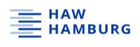 HAW_logo_sm