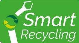 SmartRecycling