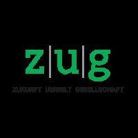 zug-logo-meta